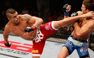 ufc_vitorbelfort_lukerockhold_get (1)